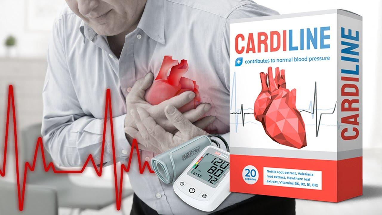 hipodinamia mint a magas vérnyomás tényezője