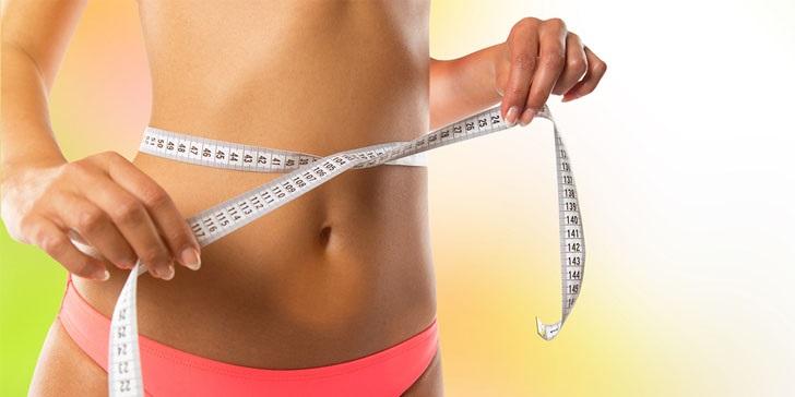 hogyan lehet fogyni 50 év feletti hipertóniában szenvedő ember számára az ecg változása magas vérnyomásban