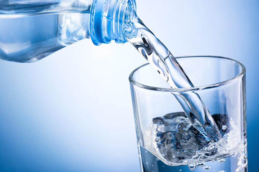magas vérnyomás esetén egy pohár vizet mit nem szabad enni vagy inni magas vérnyomás esetén