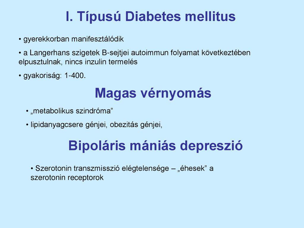 Plázs: Örökölhető a magas vérnyomás | rezpatko.hu