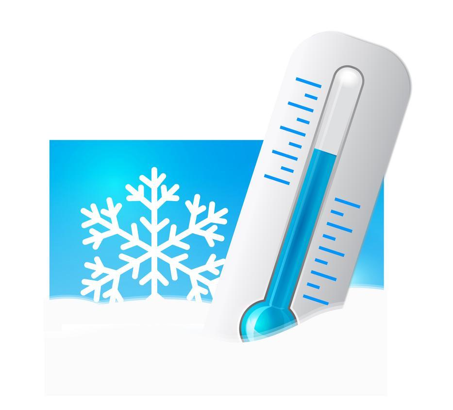 Télen ezért magasabb a vérnyomás