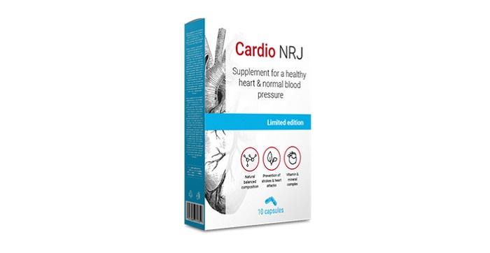 első fokú magas vérnyomás gyógyszeres kezelés gyógyszer magas vérnyomás hogyan kell kezelni