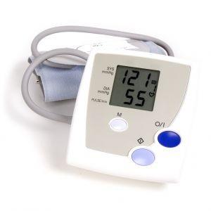 magas vérnyomás és légnyomás mi a hipertónia a csecsemőknél