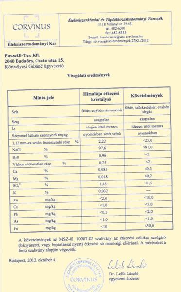 a vese magas vérnyomásának kezelése Bokeria a magas vérnyomásról