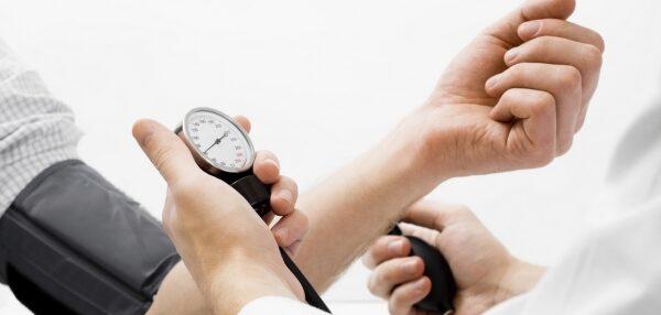 magas vérnyomás endometrium hiperpláziával mennyire hasznos a csipkebogyó magas vérnyomás esetén