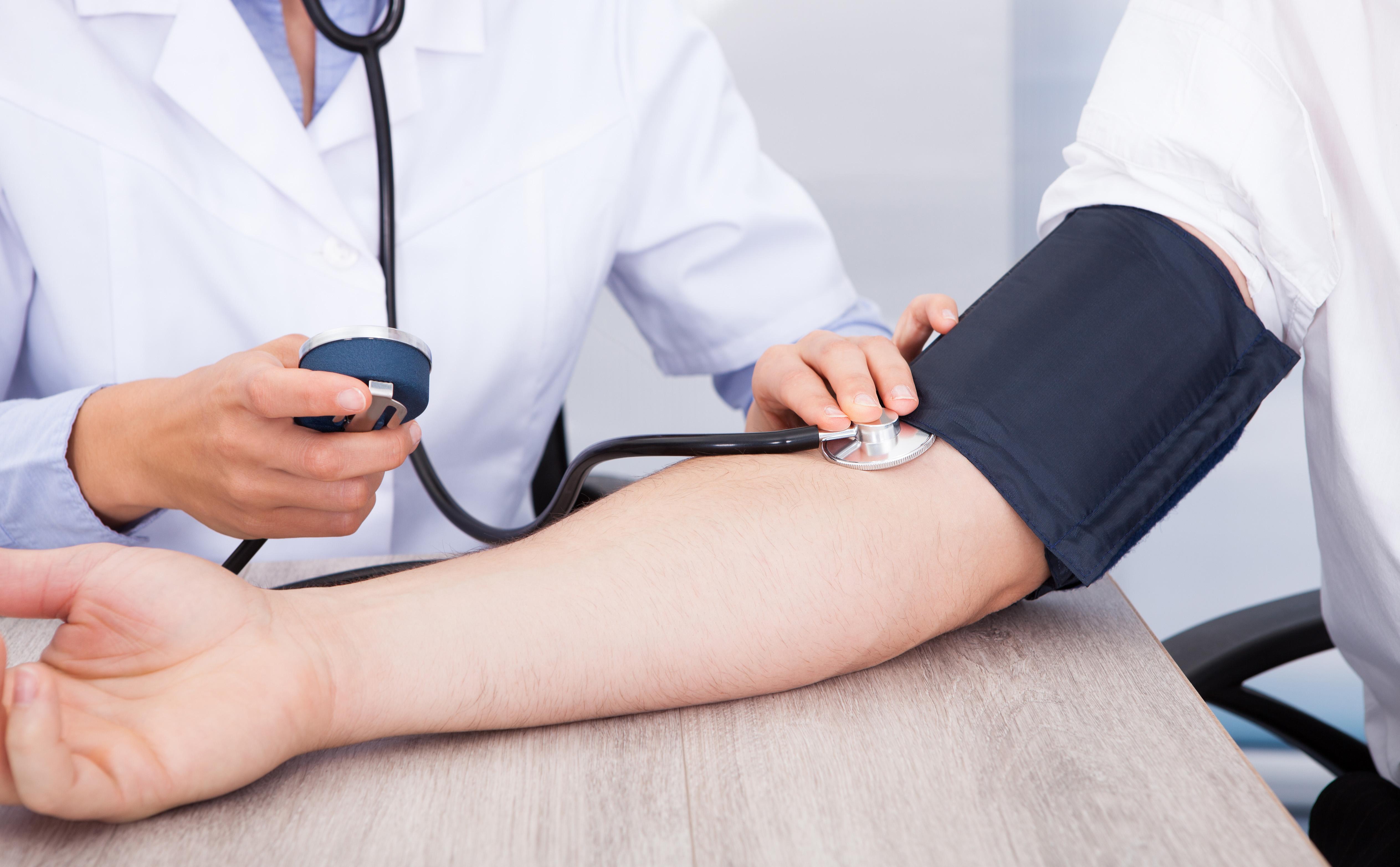 szívfájdalom hipertónia gyógyszerek magas vérnyomásban élnek