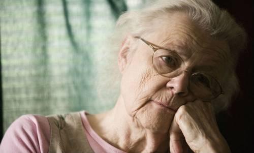 A kortikális atrófia okai, tünetei és kezelési irányelvei
