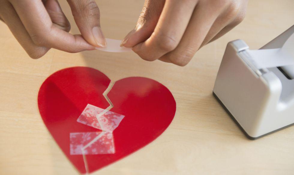 a magas vérnyomás alkoholos tinktúrájának receptjei magas vérnyomás orrmelléküreg-gyulladásból