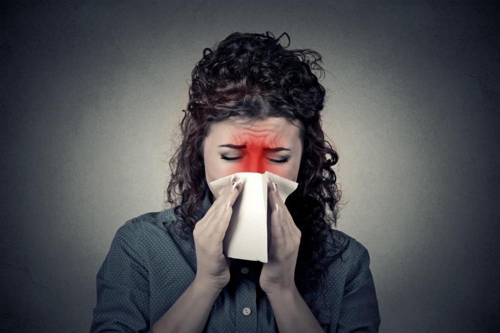 orrdugulás a magas vérnyomástól