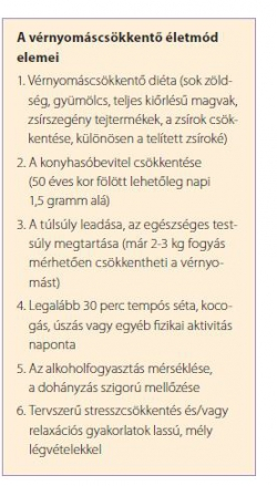 pszichológiai hipertónia 3 fokozatú magas vérnyomás és fogyatékosság